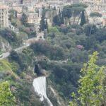 Cascata di Tivoli